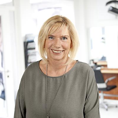 Heidi Roßbach